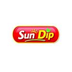 Sun Dip
